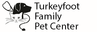 Turkeyfoot Family Pet Center